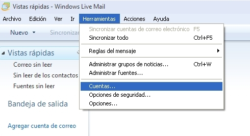 WinLiveMail1